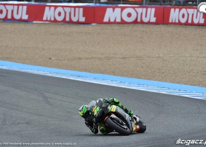 Moto GP Jerez 38