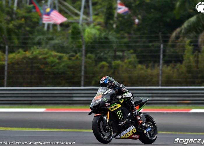 Grand Prix Malezji 2016 02