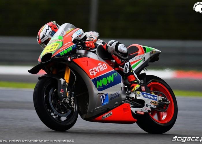 Grand Prix Malezji 2016 03