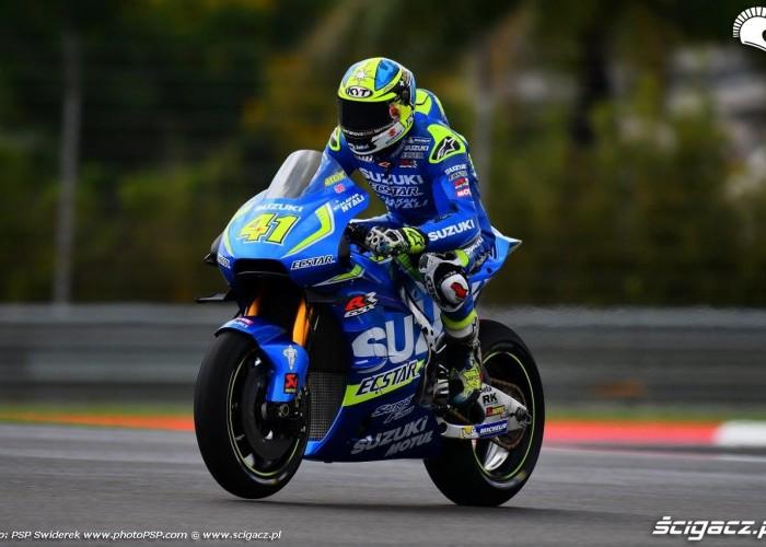 Grand Prix Malezji 2016 04