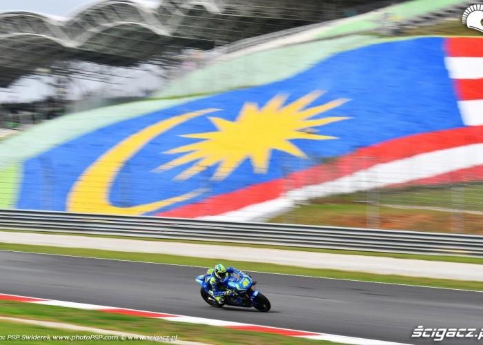 Grand Prix Malezji 2016 08