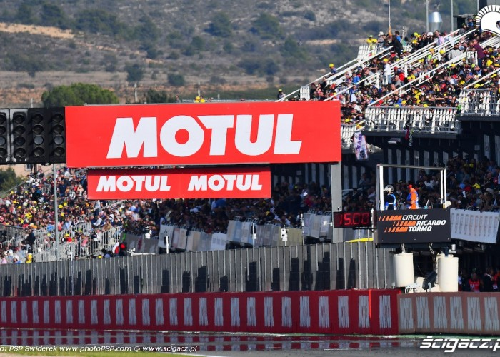 motul final motogp
