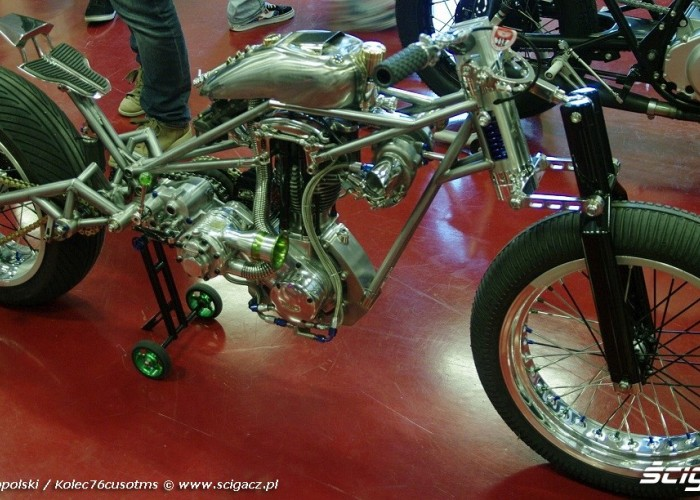 Custombike Show 2016 11