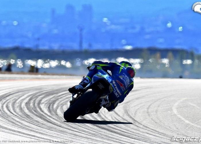 Aleix Grand Prix Aragonii 2016