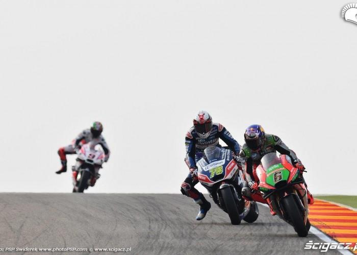Grand Prix Aragonii 2016