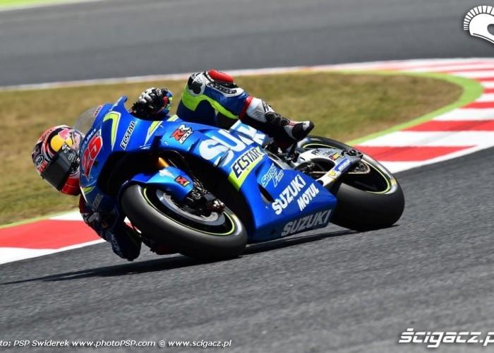 2016 07 GP Catalunya 35862