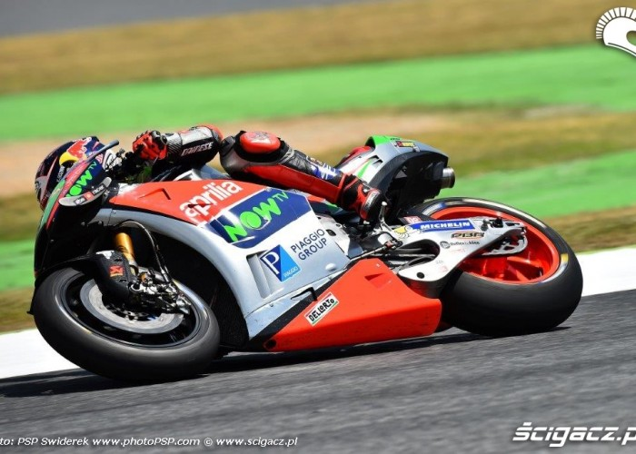2016 07 GP Catalunya 36019