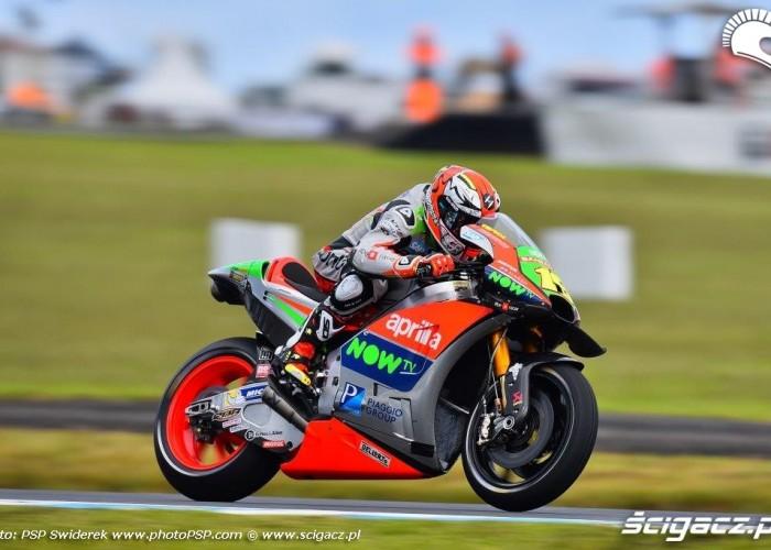 Grand Prix Australii 2016