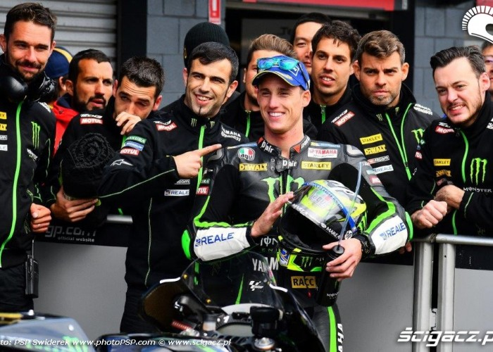 Grand Prix Australii 2016 kwalifikacje Grand Prix Australii 2016