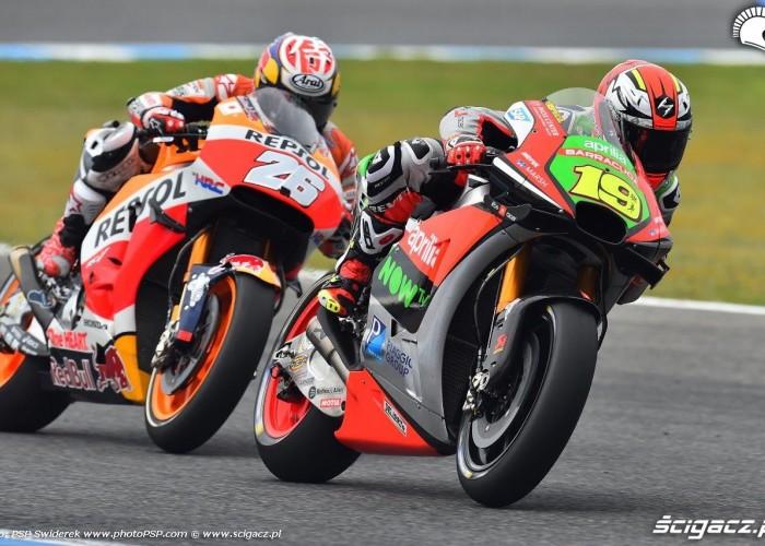 2016 04 GP Spain 27395