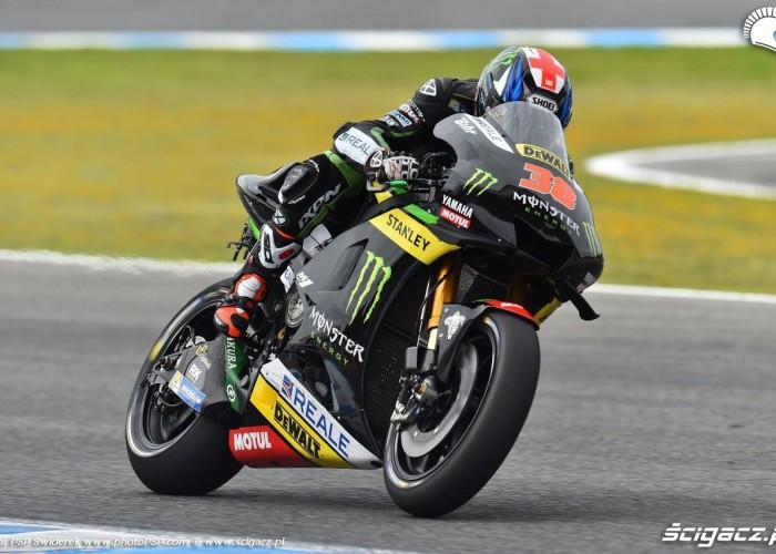 2016 04 GP Spain 27594