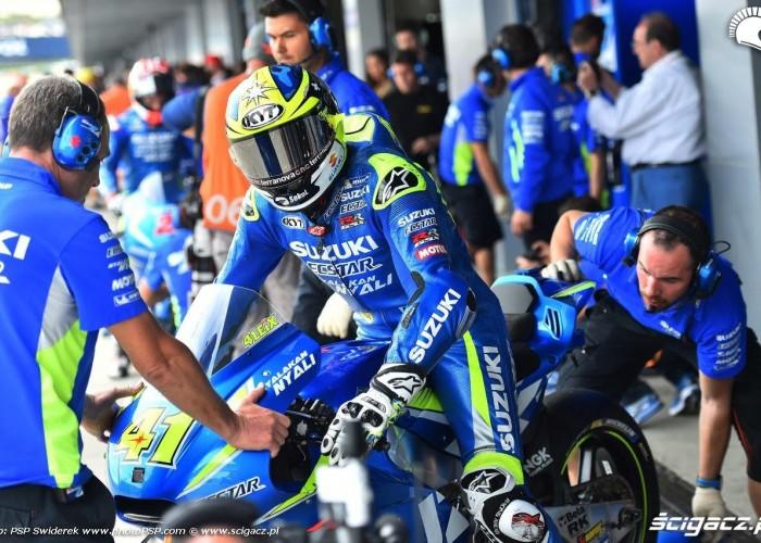 2016 04 GP Spain 31180