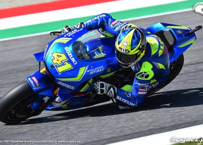 aleix espargaro motogp mugello 2016
