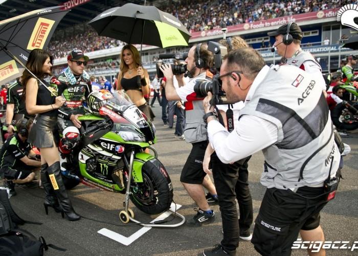 kawasaki rea superbike 2016 chang