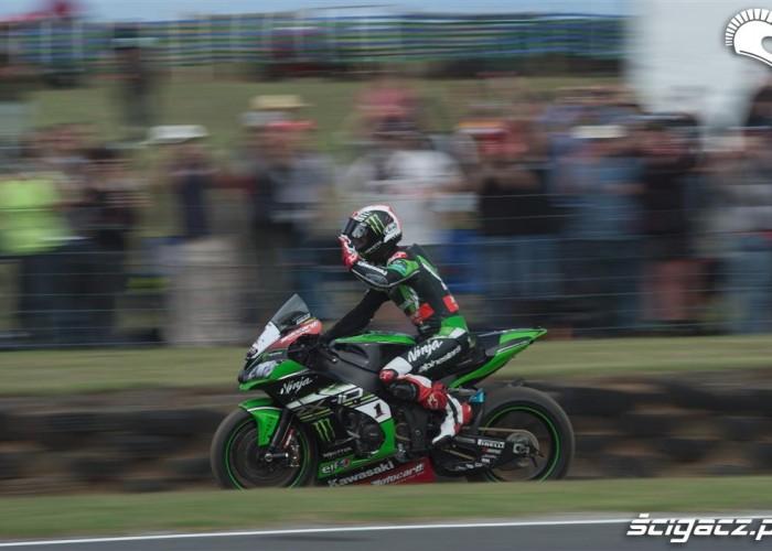 jonny rea superbike 2016