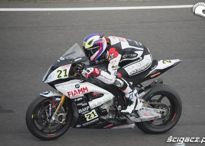 reiterberger superbike 2016
