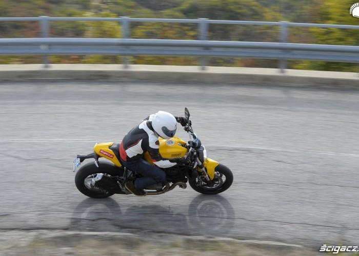 Ducati Monster 821 2018 04