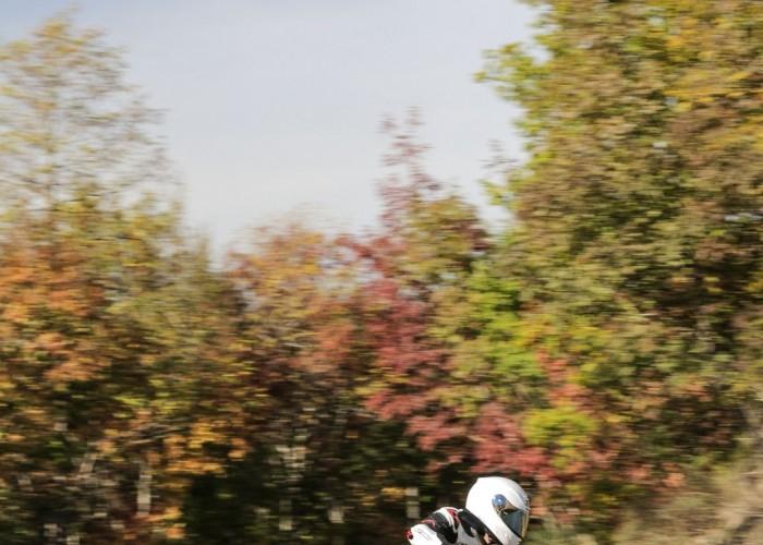 Ducati Monster 821 2018 32