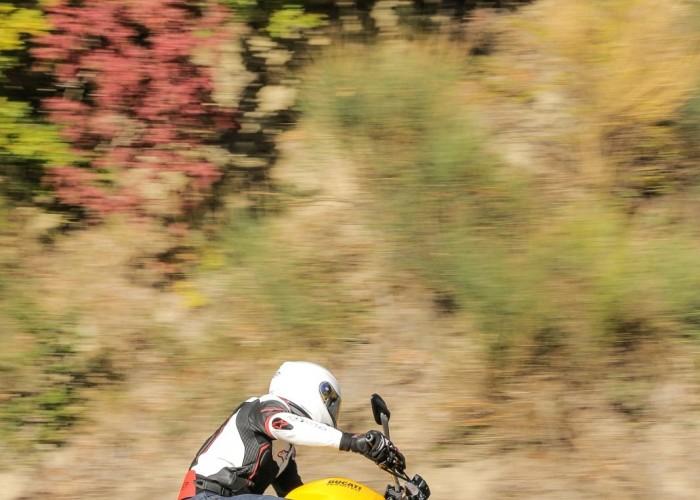 Ducati Monster 821 2018 33