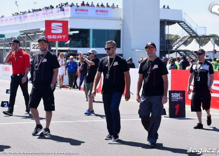I runda WSBK 2017 Australia Phillip Island 36