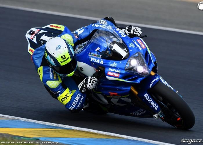 24H Le Mans 2017 03