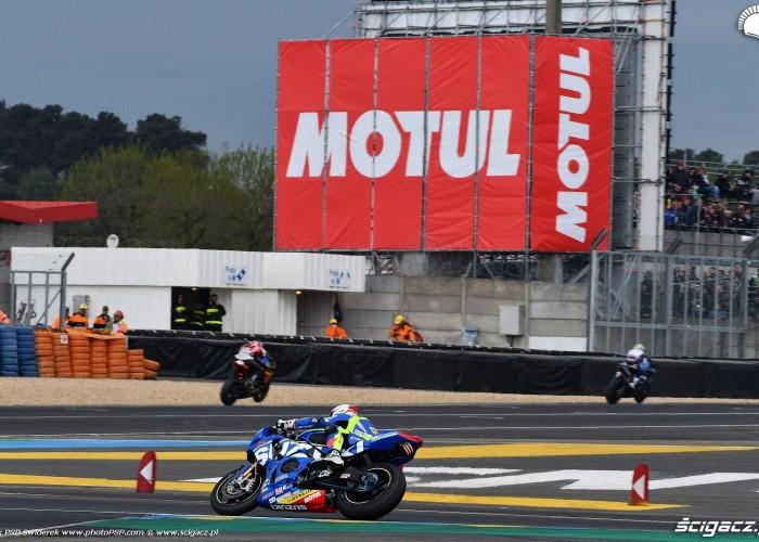 Le Mans 2017 16