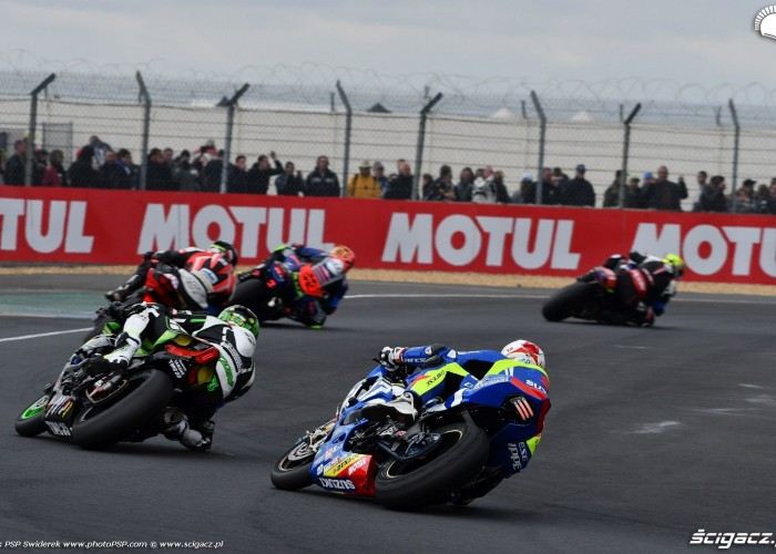 Le Mans 2017 17