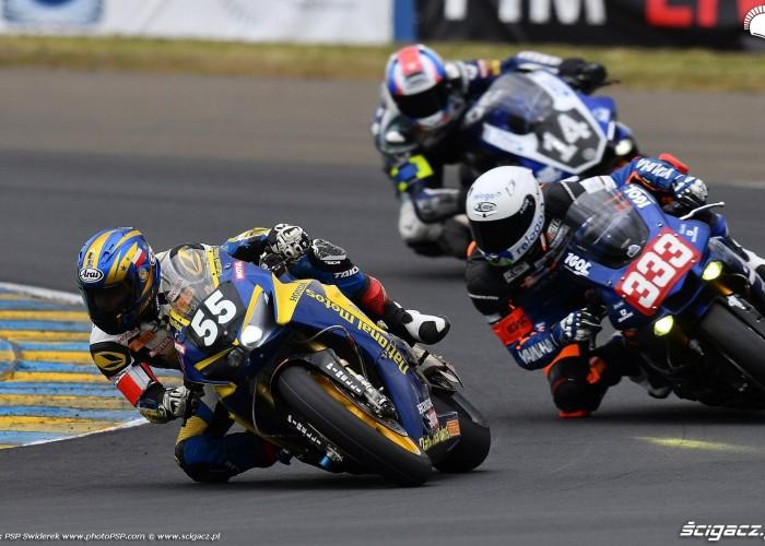 Le Mans 2017 19