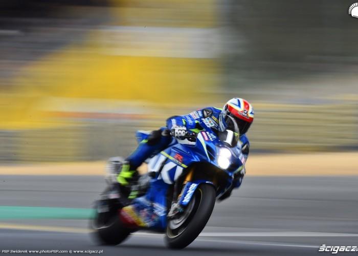 Le Mans 2017 22