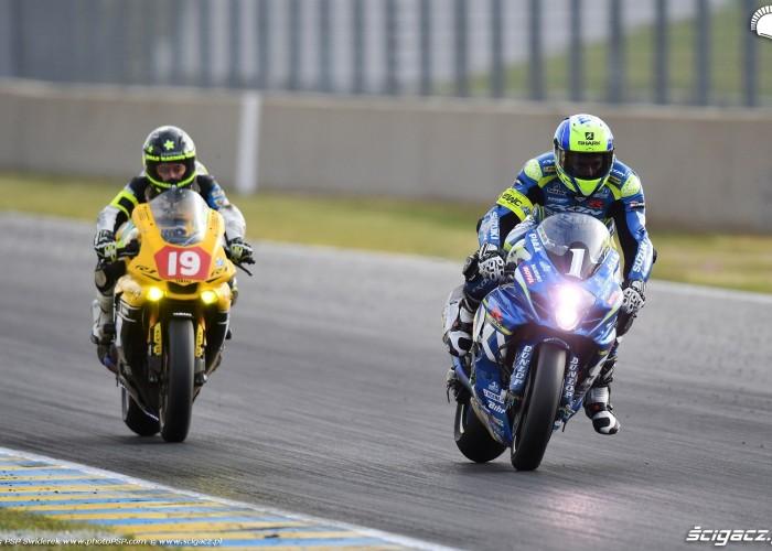 Le Mans 2017 28