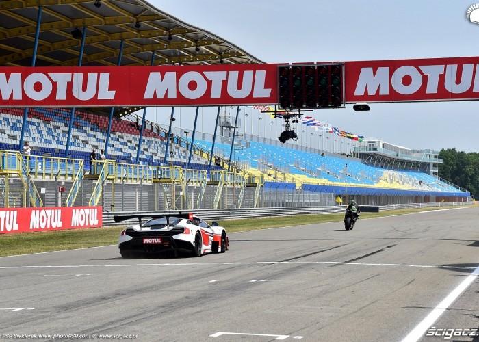 MotoGP Assen TT Motul Bruno Senna Johann Zarco Yamaha Tech3 Monster 13