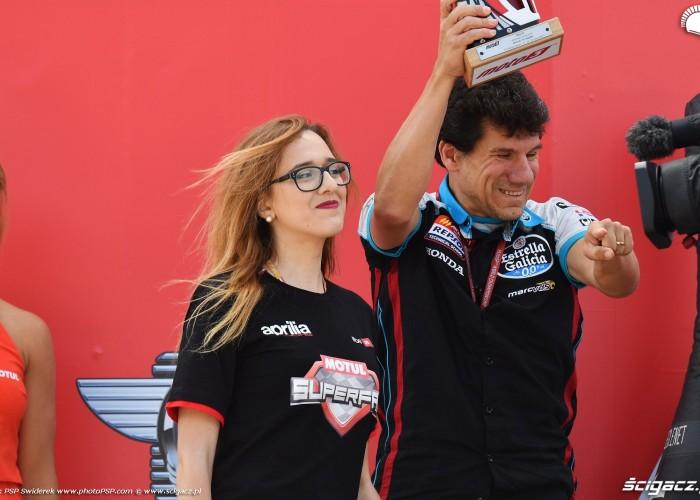 MotoGP Assen TT Motul 10