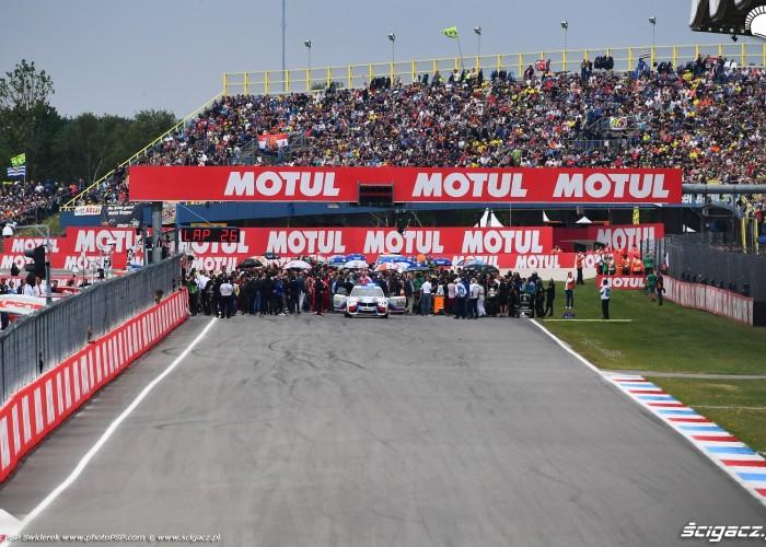 MotoGP Assen TT Motul 17