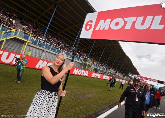 MotoGP Assen TT Motul 9