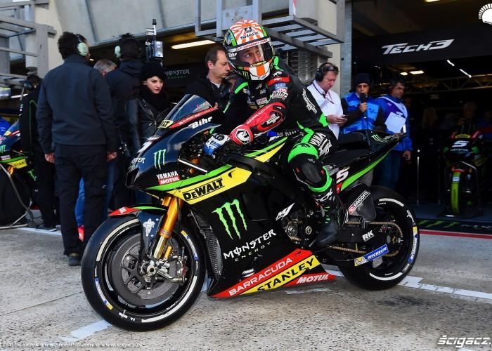 MotoGP 2017 Grand Prix Francji 05