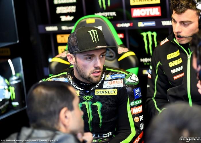 MotoGP 2017 Grand Prix Francji 09