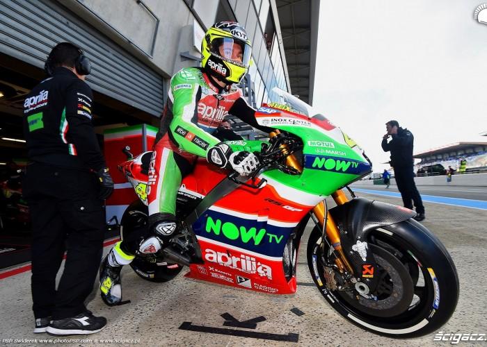 MotoGP 2017 Grand Prix Francji 11
