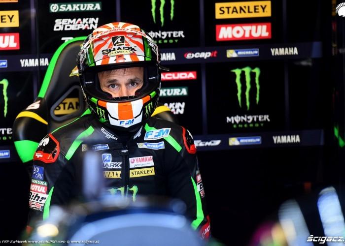 MotoGP 2017 Grand Prix Francji 12