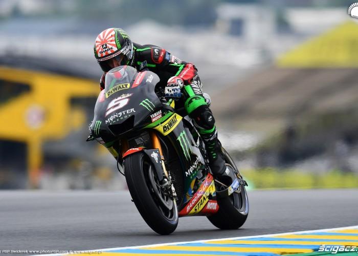 MotoGP 2017 Grand Prix Francji 14