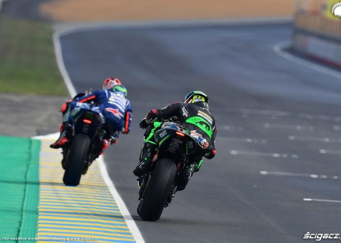 MotoGP 2017 Grand Prix Francji 17