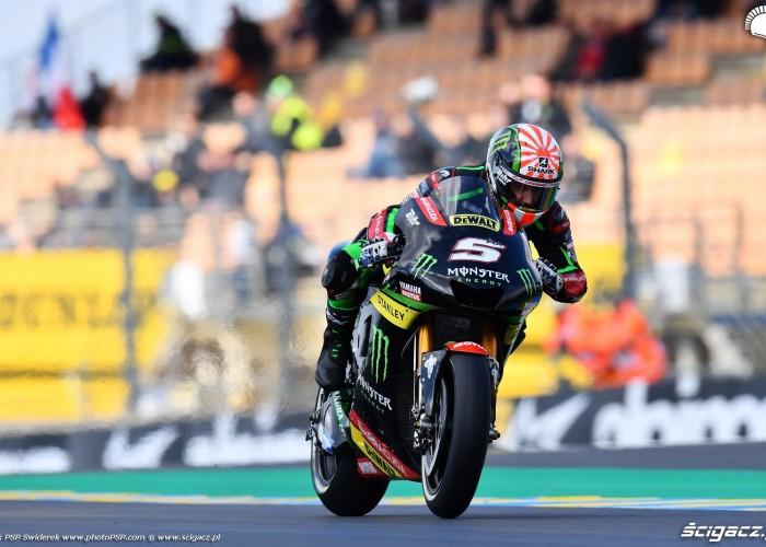 MotoGP 2017 Grand Prix Francji 20