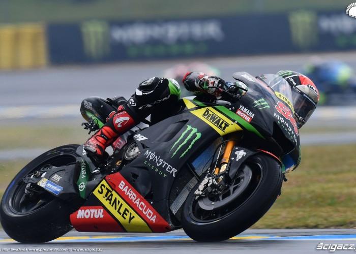 MotoGP 2017 Grand Prix Francji 25