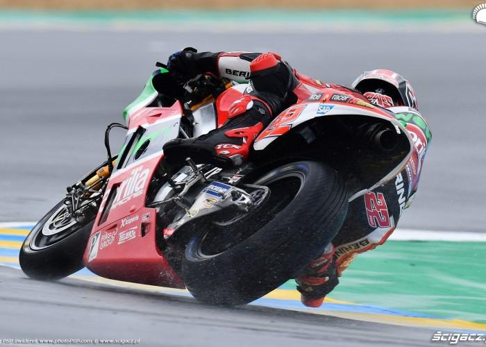 MotoGP 2017 Grand Prix Francji 27