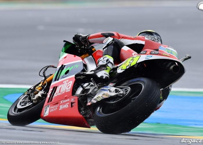 MotoGP 2017 Grand Prix Francji 28