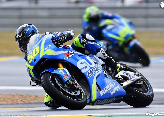 MotoGP 2017 Grand Prix Francji 30