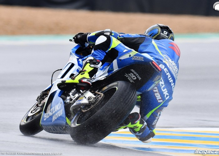 MotoGP 2017 Grand Prix Francji 31