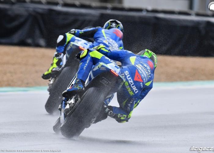 MotoGP 2017 Grand Prix Francji 32