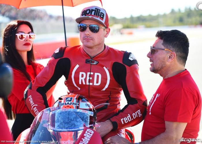 MotoGP Walencja 2017 22 Sam Lowes Aprilia Gresini 17