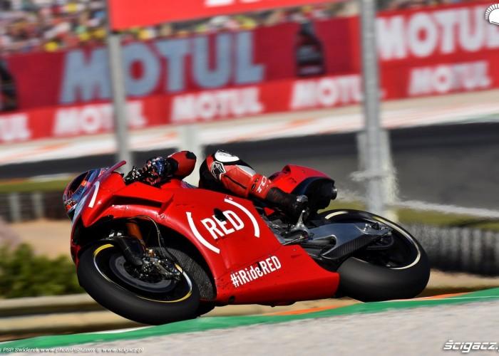 MotoGP Walencja 2017 22 Sam Lowes Aprilia Gresini 19