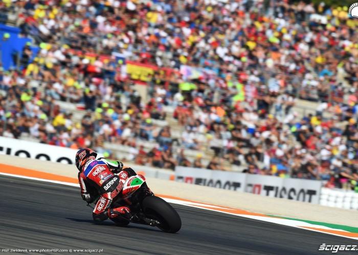 MotoGP Walencja 2017 22 Sam Lowes Aprilia Gresini 21